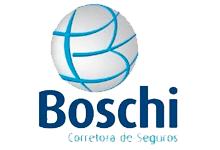 Boschi Clientes Mervale   SAT FISCAL