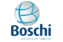 Boschi Clientes Mervale