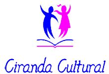 Ciranda Cultural Clientes Mervale