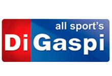 DiGaspi Clientes Mervale   SAT FISCAL