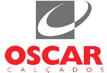 Oscar Calcados Clientes Mervale