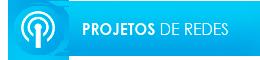 Projeto Rede Estruturada Manutenção em Informática