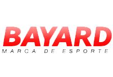 bayard Clientes Mervale   SAT FISCAL