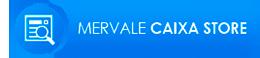 caixa store Software para varejo e comercio