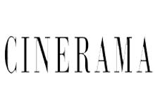 cinerama tecelagem Clientes Mervale