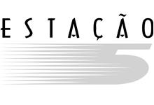 estacao5 Clientes Mervale