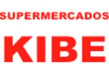 kibe Clientes Mervale   SAT FISCAL