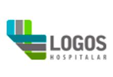 logos Clientes Mervale