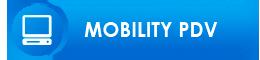 mobility pdv Software para Varejo