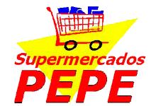 pepe Clientes Mervale   SAT FISCAL