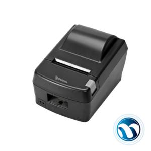 DR600 300x300 SAT FISCAL | Automação Comercial em SP