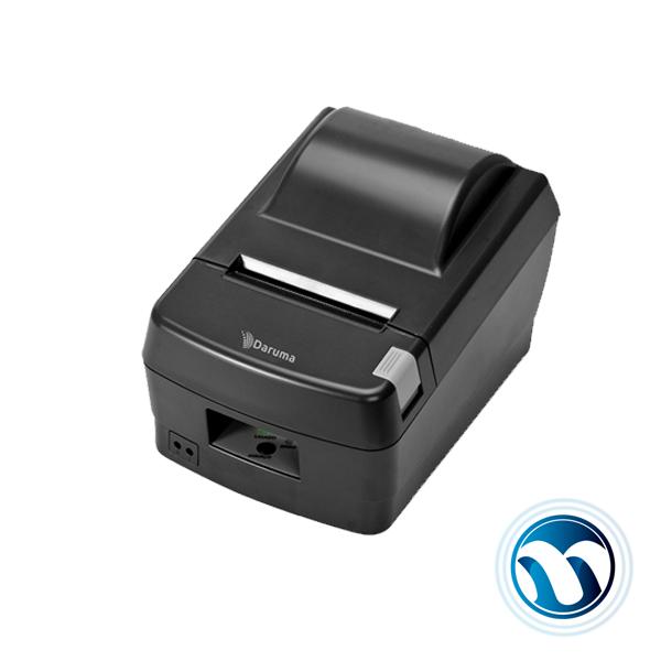 DR600 Automação Comercial e Segurança Eletrônica em SP