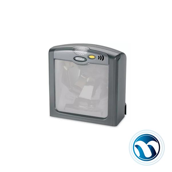 LS7708 Automação Comercial e Segurança Eletrônica em SP