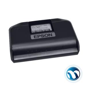 SAT EPSON SA10 300x300 SAT FISCAL | Automação Comercial em SP