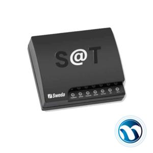 SS1000 300x300 SAT FISCAL | Automação Comercial em SP