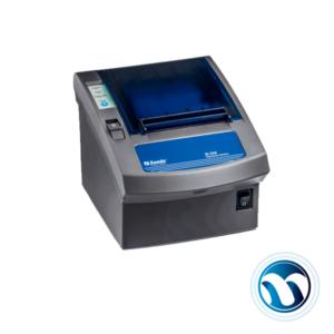 SWEDA SI 250 300x300 SAT FISCAL | Automação Comercial em SP