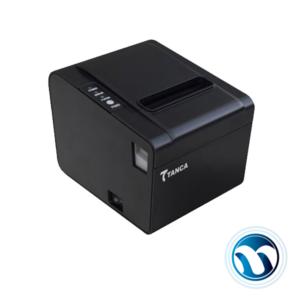 TANCA TP 650 1 300x300 SAT FISCAL | Automação Comercial em SP