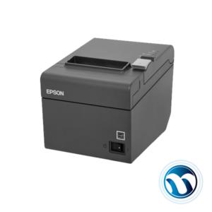 TM T20 300x300 SAT FISCAL | Automação Comercial em SP
