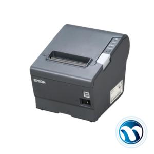 TM T88V 300x300 SAT FISCAL | Automação Comercial em SP