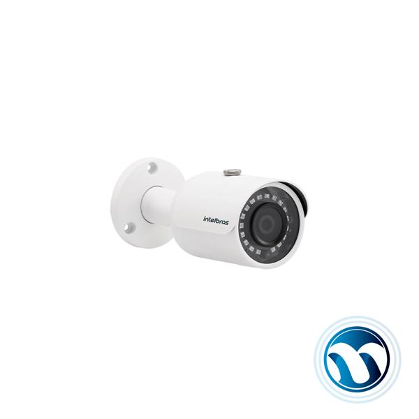 VHD 3430 B Automação Comercial e Segurança Eletrônica em SP