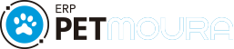 logo head Software para Pet Shop