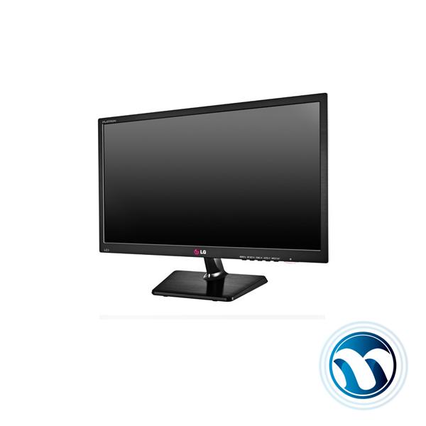 monitor LG Automação Comercial e Segurança Eletrônica em SP