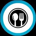 software para alimentos 150x150 Software para Varejo