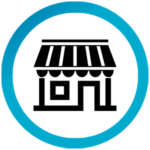 software para lojas 150x150 Software para varejo e comercio