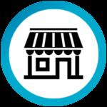 software para lojas 150x150 Software para Varejo