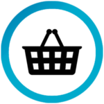 software para supermercados 150x150 Software para Varejo