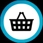 software para supermercados 150x150 Software para varejo e comercio