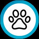 software pet shop 150x150 Software para Varejo