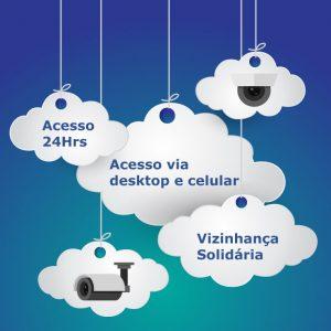 Cloud oblmc897v8biqgba9b8qu4tp6ejcfajg65zt1ntins Vizinhança Solidaria