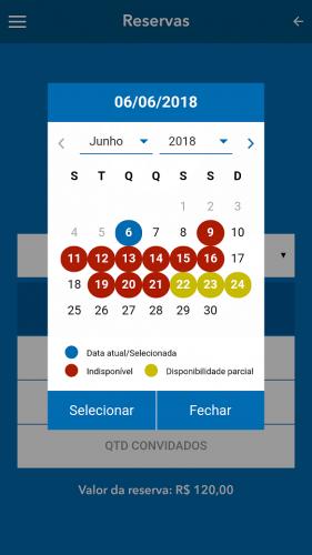 first screen3 objb46iid8ny44gwidxw3yzk2zaj8nogl5gpohacqo Condomínio Autônomo