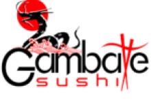 gambate sushi e1554207819718 o915luc9y71aojs2ccuo2l3vhsov9ydka5agfmi9y4 Clientes Mervale